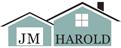 JM Harold Construction